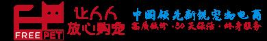JAVA猫舍,最放心的性价比猫舍-30天保活/全程指导饲养,北京上地猫舍,回龙观猫舍,后厂村猫舍,软件园猫舍,辉煌国际猫舍,挑选银渐层,挑选英短猫