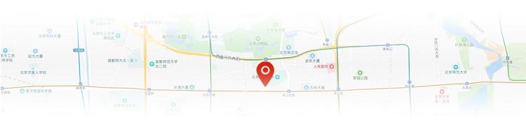 3地图位置.jpg